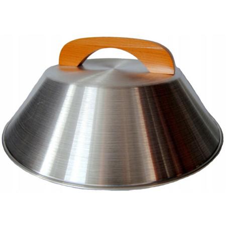 Pokrywka do woka – średnica 32,5cm